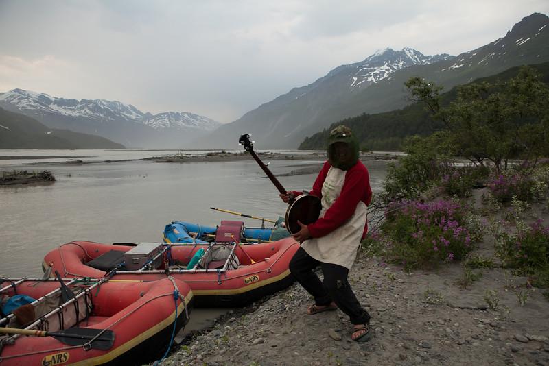 Alaska Copper River-8889.jpg