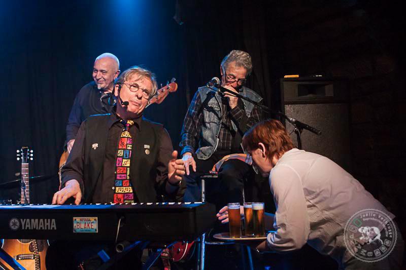 JV - Austin Blues Band - 314.jpg