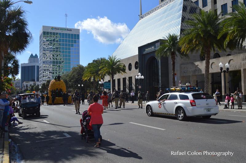 Florida Citrus Parade 2016_0071.jpg