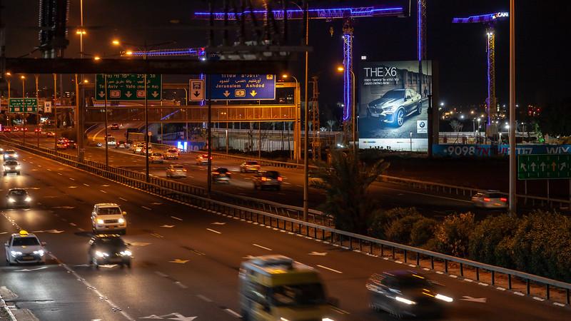 02-09-20-Huge-BMW-TLV-Glilot (8 of 46).jpg