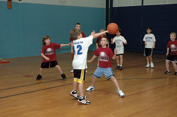 02032007-Connor-Basketball-0002.jpg