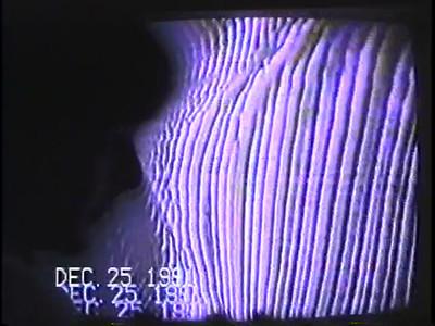 1991- Farm