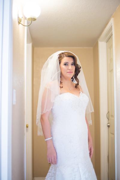 170923 Jose & Ana's Wedding  0056.JPG