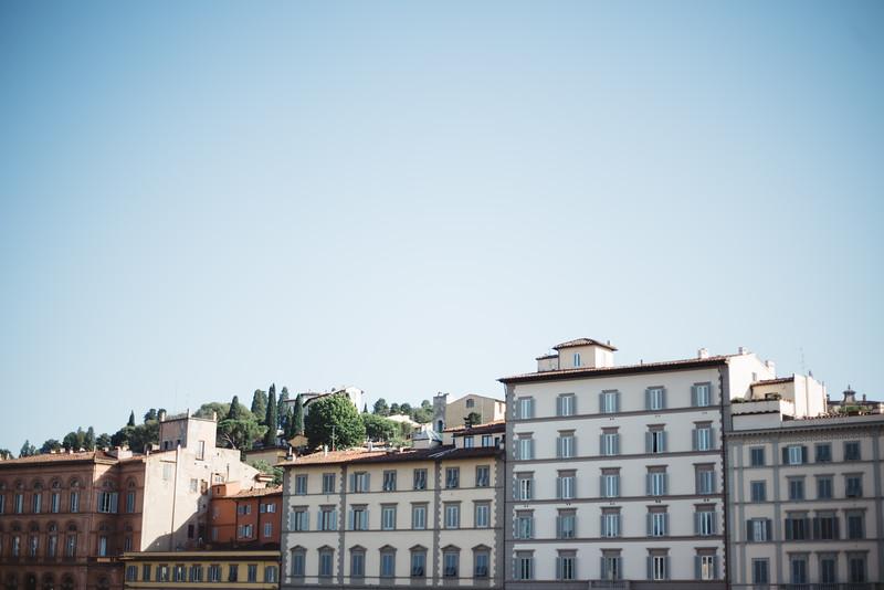 FlorenceDay1-1343.jpg