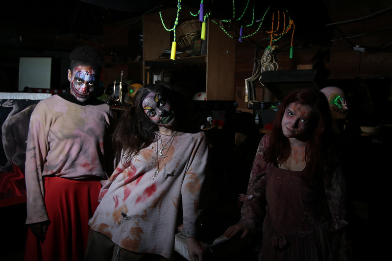 Gateway Halloween 2016 01-277.jpg