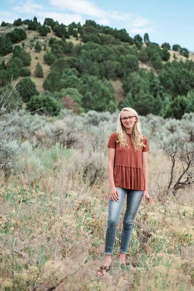 Olivia Weston-3746.jpg