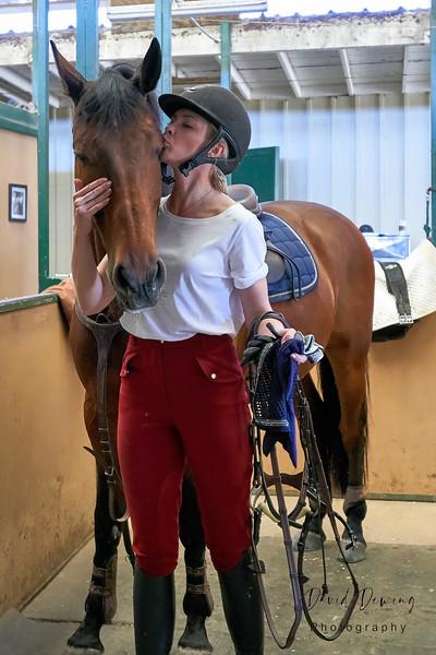 Yulia Equestrian Ariana Ballet_Dewing (14).jpg