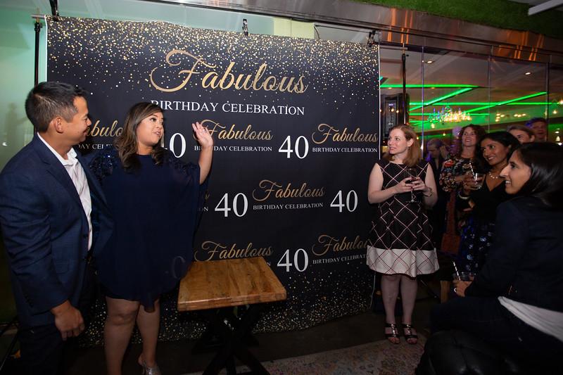 2019 10 Ruby Fabulously 40 Birthday 099.jpg