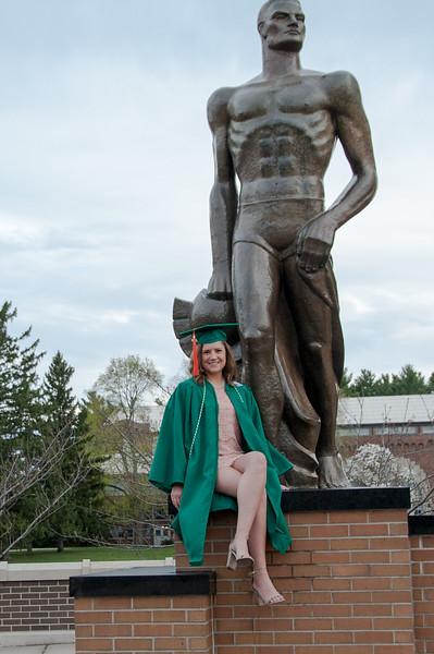 2019 MSU Graduation Pics 190.jpg
