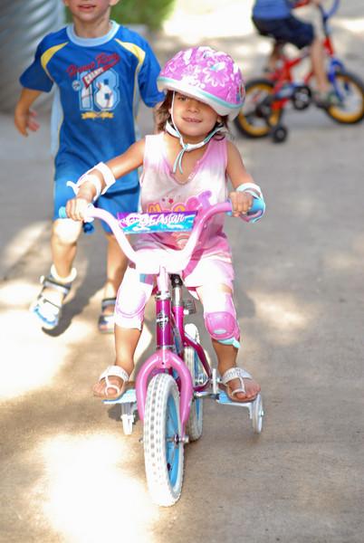 2007 09 08 - Family Picnic 318.JPG