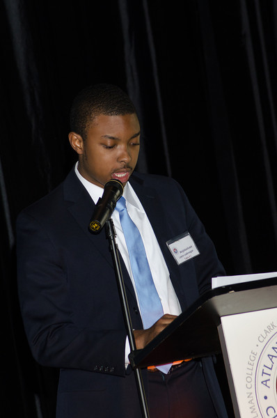 03-Stage_Awards-009.jpg