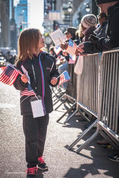 NYC-Veterans-Day-Parade-2018-HBO-20.jpg