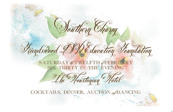 Gala Invite 2016.png