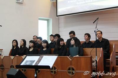2014-03-JumatAgung