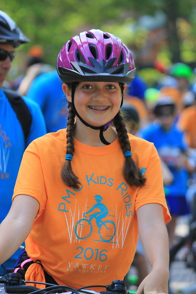 PMC Franklin Kids Ride 2016 (37).JPG