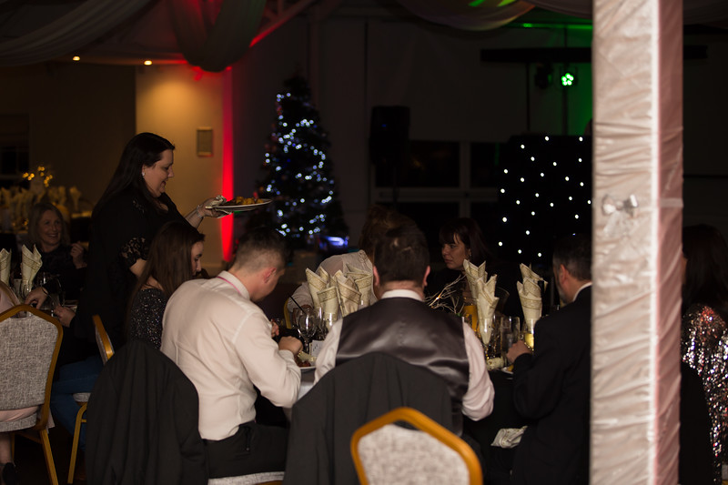 Lloyds_pharmacy_clinical_homecare_christmas_party_manor_of_groves_hotel_xmas_bensavellphotography (19 of 349).jpg