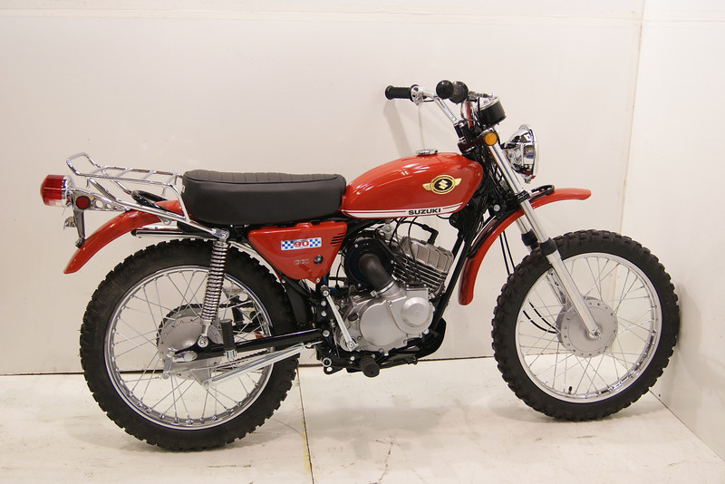 1970TS90 5-11 002.JPG