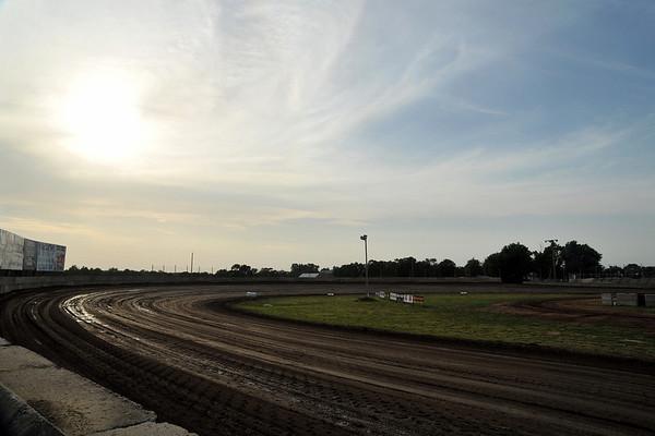 2013 06-21 MLRA Late Models Humboldt Speedway