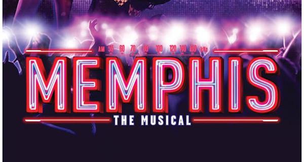 Memphisbanner.jpg