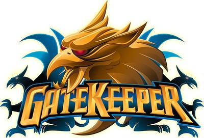 Cedar Point GateKeeper