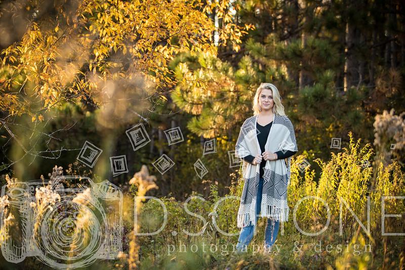 Anna Fall Senior pic -68.JPG