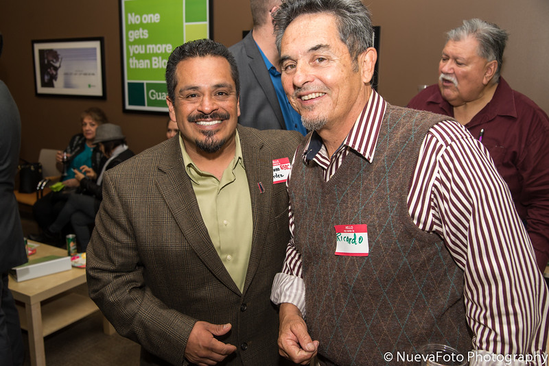 Hispanic Chamber Of Commerce -25.jpg