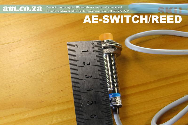 plug-measurements.jpg