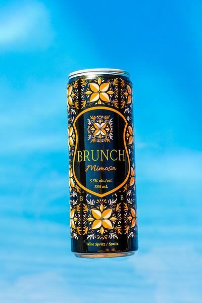 Drinkbrunch_DSCF8150.png