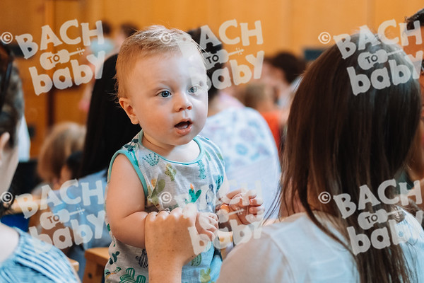 © Bach to Baby 2018_Alejandro Tamagno_Bromley_2018-08-07 013.jpg