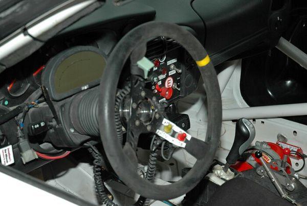 VIR Rolex Paddock 03.jpg
