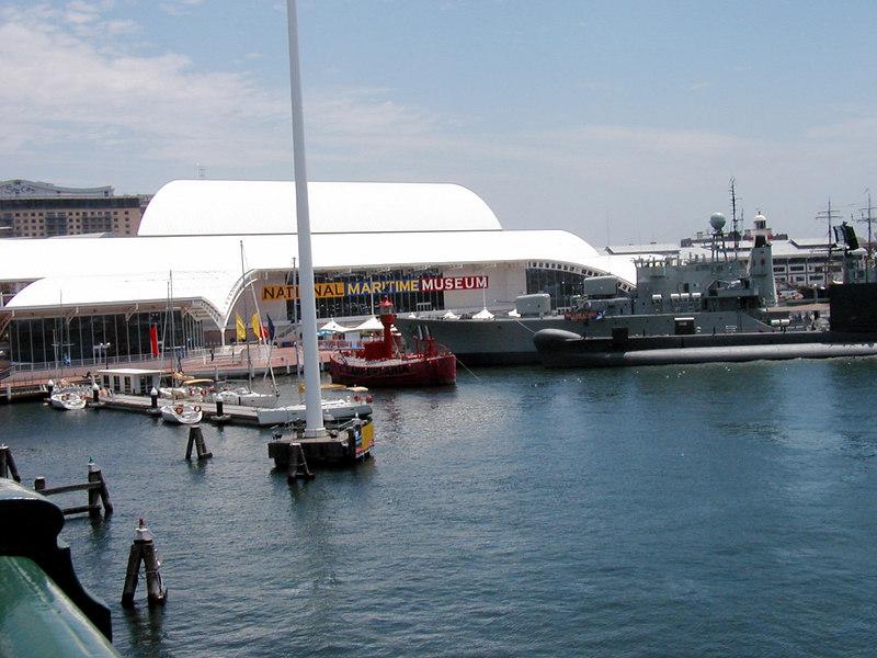 22. Darling Harbour.JPG