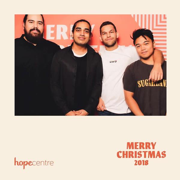 181209_204929_RUV25725_- Hope Centre Moreton.MP4