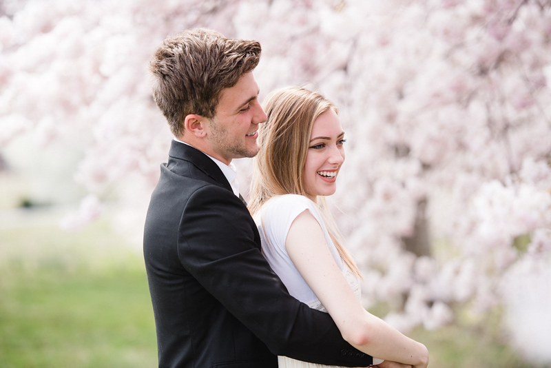 Cherry Blossoms (109 of 182).jpg