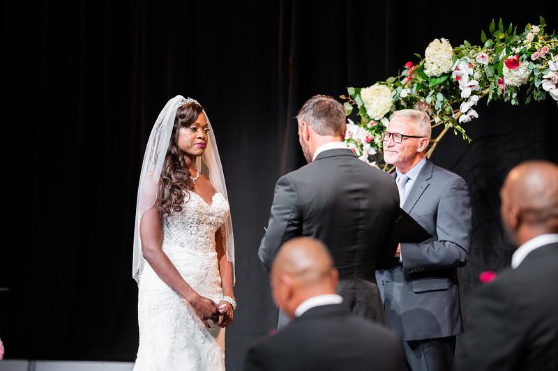CharlieandCasandra_Wedding-403.jpg