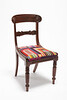 Dining Chair, Item #026