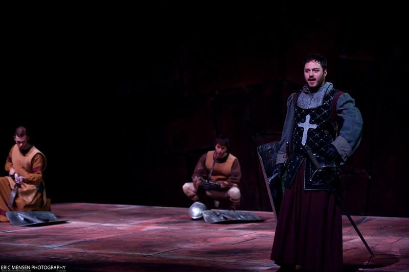 Macbeth-062.jpg