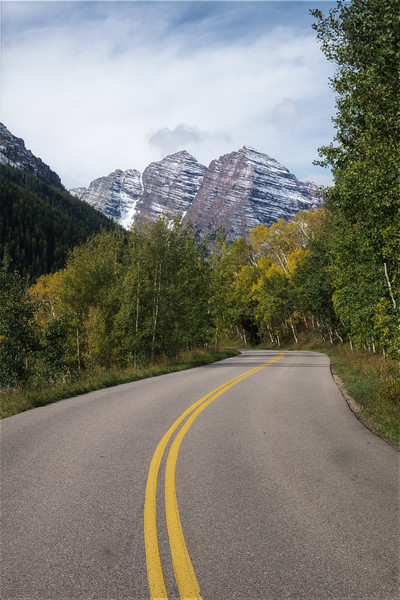 20170826_KW_Maroon_Bells_Welcome.jpg