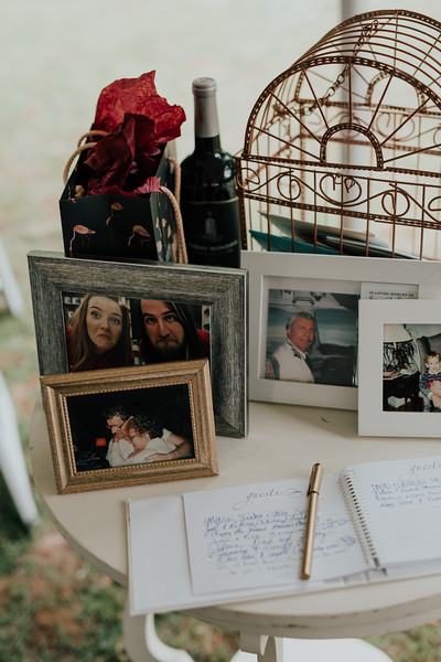 annie and brian wedding -347.JPG