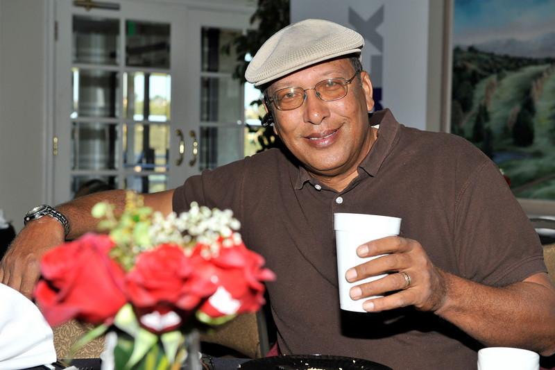 NAACP GOLF 2009  027.JPG