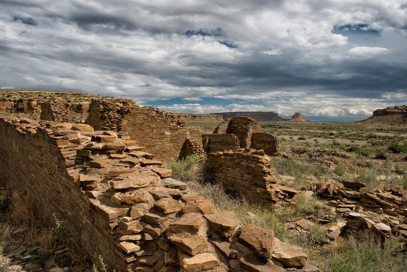 20160803 Chaco Canyon 012-e1.jpg