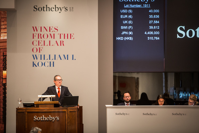 Sothebys-Koch-Auction-174.jpg