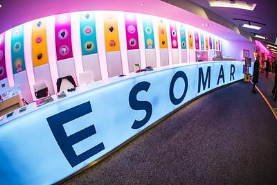 ESOMAR Global Data & Insights Summit 2019