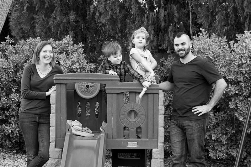 Wahlquist Family 2019-21.jpg