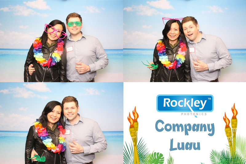 Rockley_Photonics_Luau_2019_Prints_ (25).jpg
