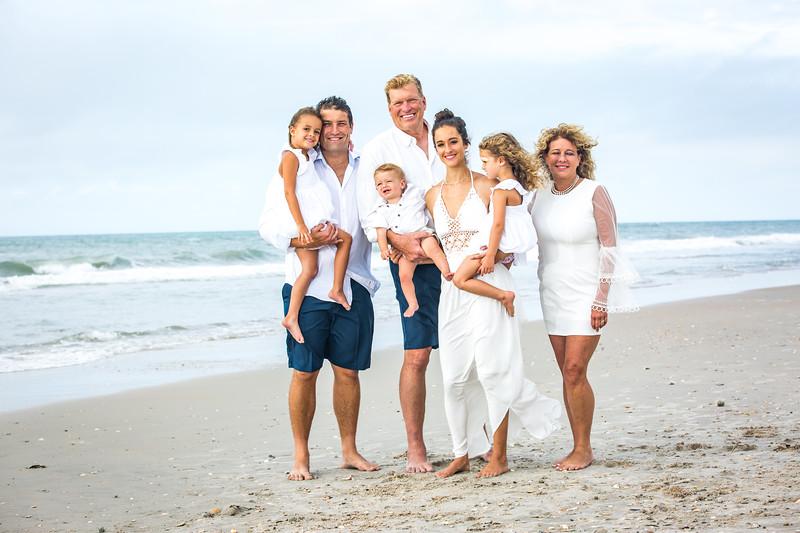 Surf City Family Photos-80.jpg