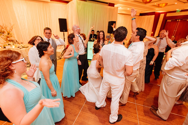 West-Palm-Beach-Wedding-Photographer-Andreo-Studio-800_0484