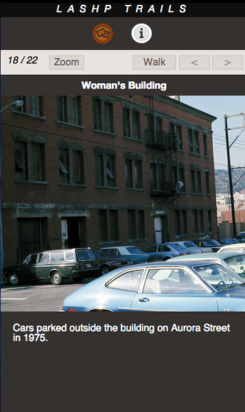WOMAN´S BUILDING 18.png