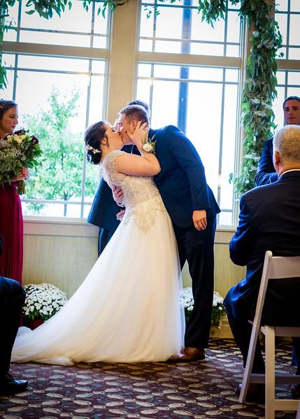 Simoneau-Wedding-2019--0420.jpg