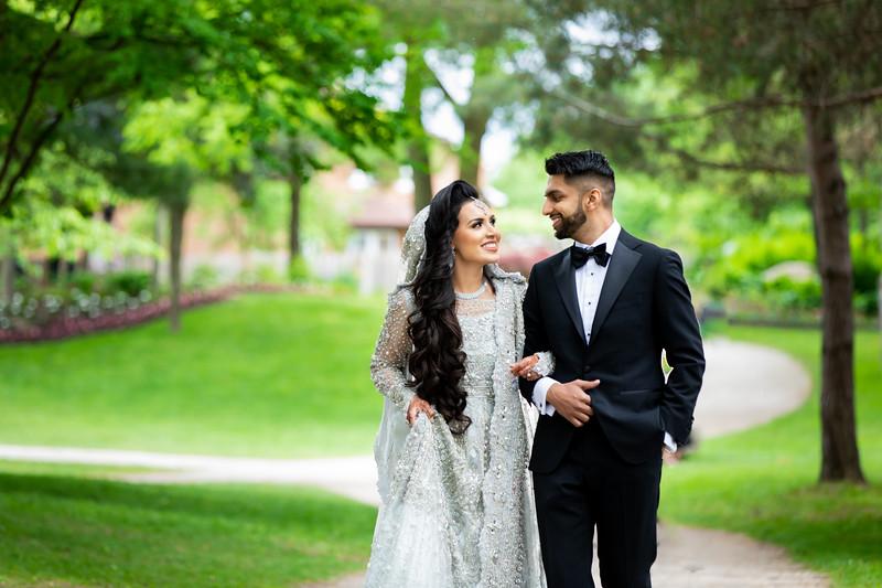 Zonaira & Umar Walima  (18 of 571).jpg