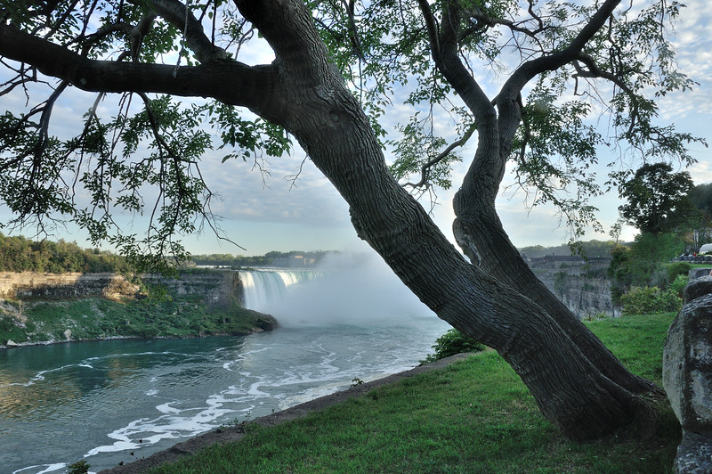 DSC_7953_186_Niagara.jpg